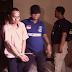 Ervan T Anggota DPRD Kota Depok Akhirnya Tertangkap Satuan Resnarkoba dan BUSER Polresta Depok