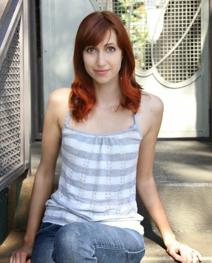 Arielle Brachfeld