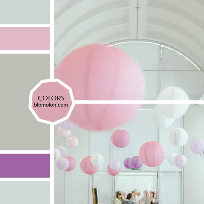 variedad_en_color_moodboard_53