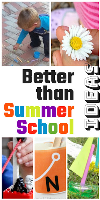 Better-than-Summer-School-Ideas
