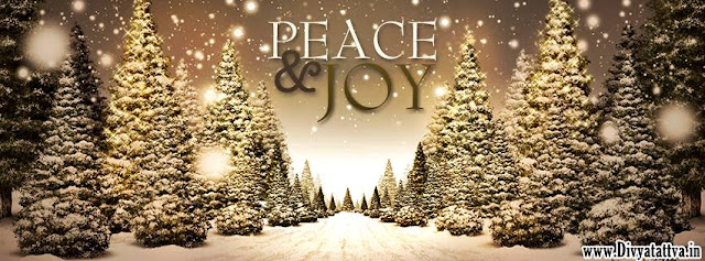 Merry Christmas Facebook Cover , FB Photos for Timeline, Christmas Facebook Cover Picture