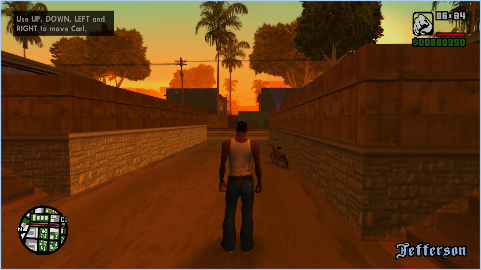 Gta San Andreas Pc Game Free Download Highly Compressed {Vanderpool