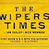 Theatre Review: The Wipers Times - Theatre Royal, Glasgow ✭✭✭✭✭