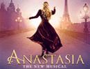 https://www.newyork60.com/es/broadway-musicales/entradas-anastasia-nueva-york