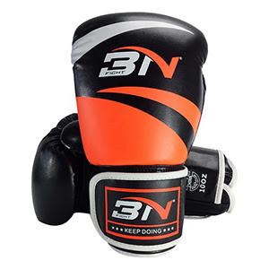 găng tay boxing cao cấp