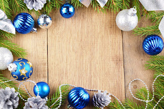 New-Year-message-card-background-Template-HD