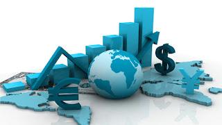 Tugas Ekonomi Dampak Kenaikan BBM Terhadap Perekonomian Indonesia