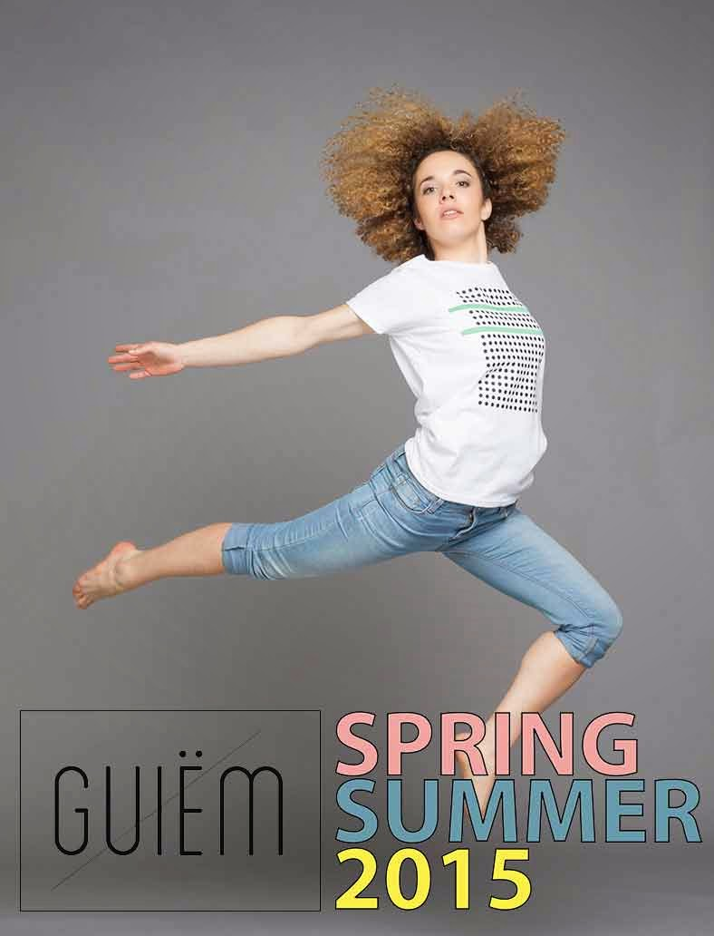 spring summer 2015 fashion trends coachella