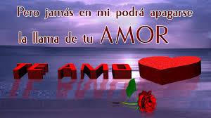 Frases Romanticas De Amor Para Enamorar