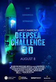 Watch Deepsea Challenge 3D Online Free 2014 Putlocker