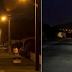 Porirua's future looks bright after switching to 4650 LED lights