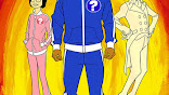 Mike Tyson Mysteries Season 3 Episode 9