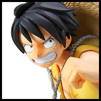 http://onepiece-pop.blogspot.fr/2010/08/18-pop-neo-dx-monkey-d-luffy.html