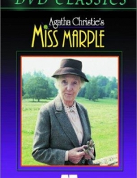 Agatha Christie's Miss Marple: The Mirror Crack'd from Side to Side | Bmovies