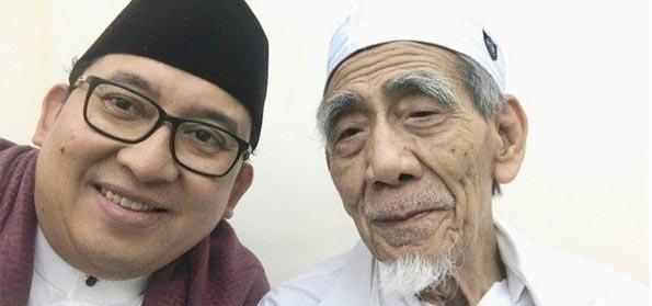 Netizen Tetap Dukung Fadli Zon, Meskipun Tagar #FadlizonHinaUlama Digalang