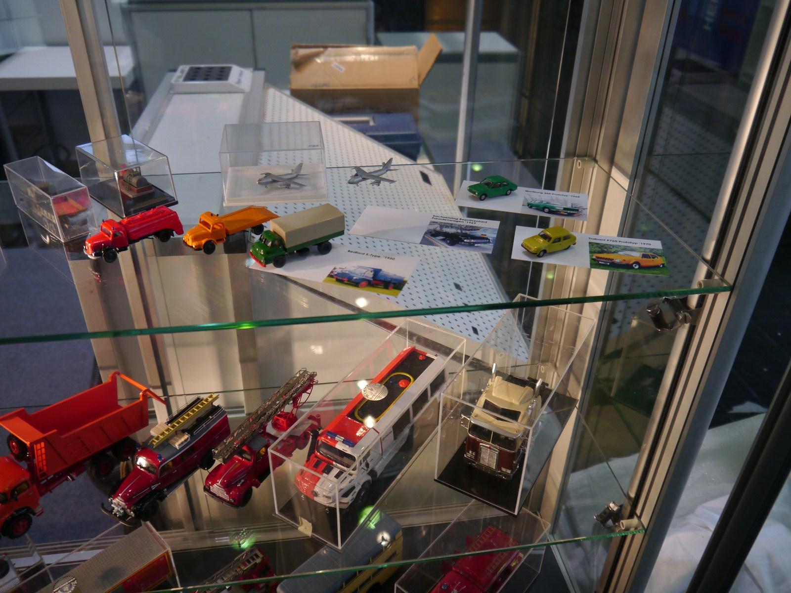 3D Druck Werkstatt von Itarstas - Seite 7 P1260182