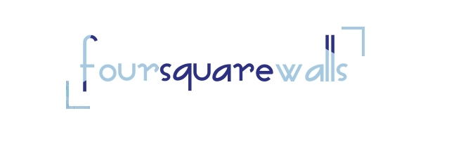 four square walls