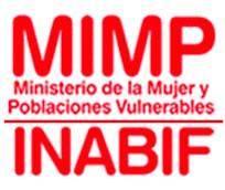 Programa Integral Nacional para el Bienestar Familiar