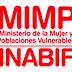 Convocatoria Inabif: Abogados, Asistentes, Psicólogos, Auxiliares Administrativos, Enfermeras,