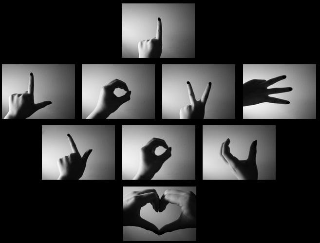 Perfect Love Symbol