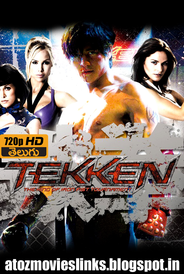 torrent hollywood dubbed movie in hindi download