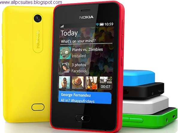 nokia-asha-502-pc-suite-download