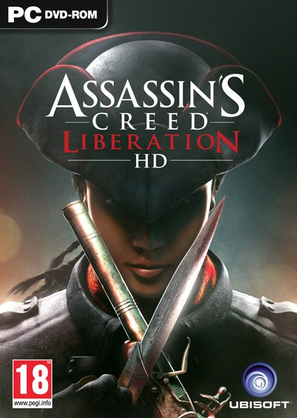 Assassins-Creed-Liberation-HD-pc-game-download-free-full-version