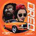 DJ Humility – Oreo ft. Lisa Li