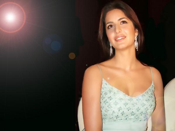 Bollywood Hotties Katrina Kaif Hot Sexy Photos-6491