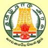 TN HSC exam 2016 results