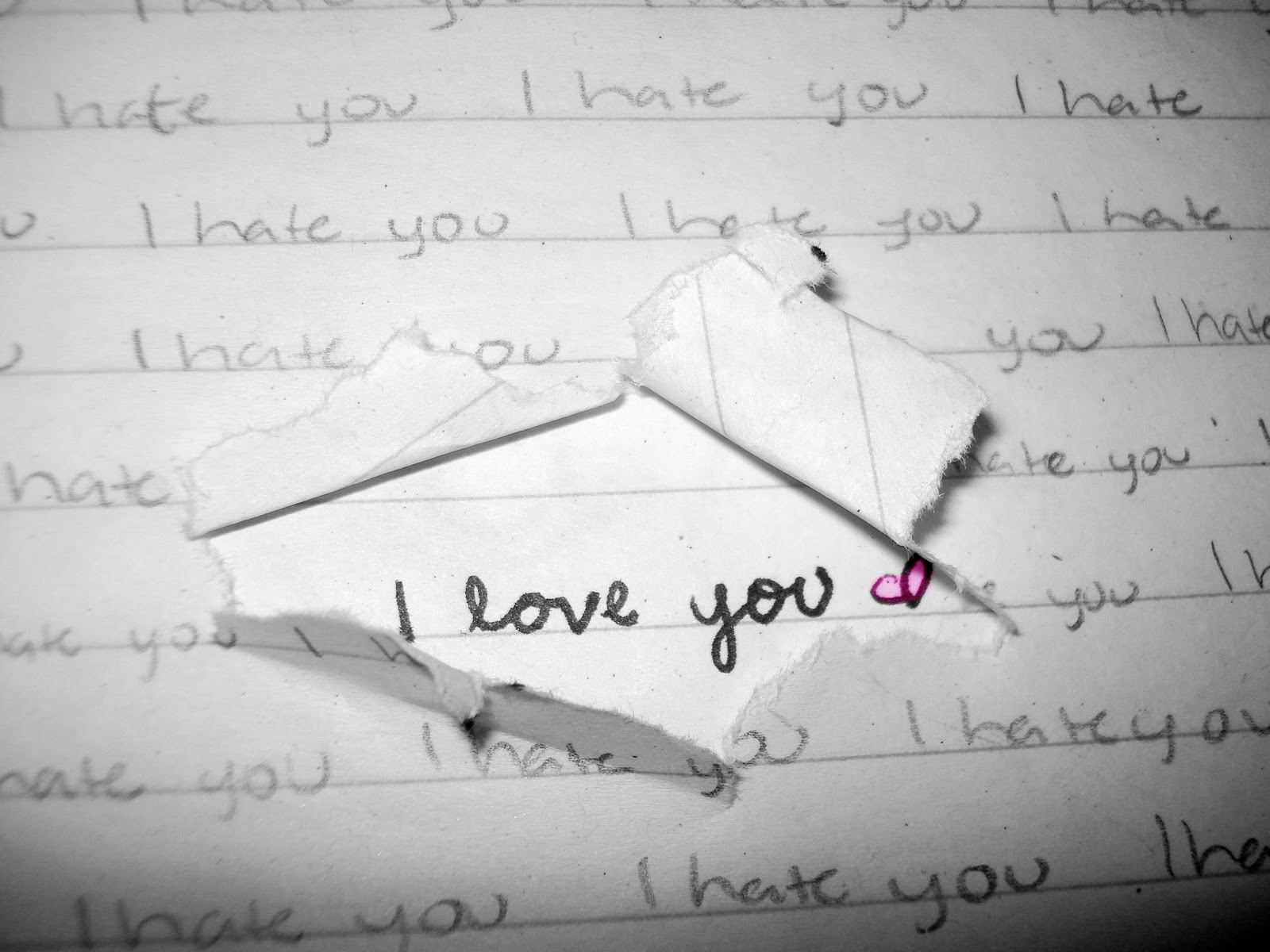 I Hate You Poems: Cheesy Quotes, Romantic Pictures, I Love You Poems: I Hate