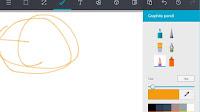 Scarica Microsoft Paint 3D, nuova versione per Windows 10