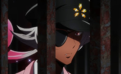 Download Anime Nanbaka Episode 9 Subtitle Indonesia