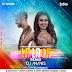 La La La (Remix) - DJ MAVIS