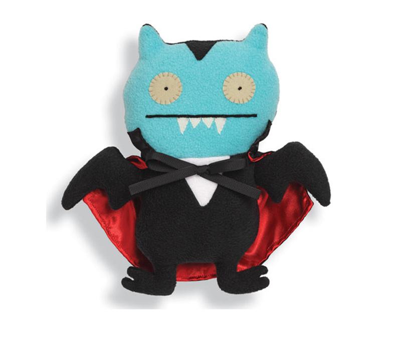 Halloween Toys For Kids