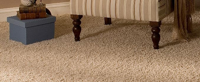 circular rag rug tutorial