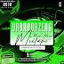 UrbanBazeNG Mid-Year Mixtape