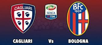 Prediksi Udinese vs Juventus 6 Oktober 2018 Liga Italia Serie A Pukul 20.00 WIB