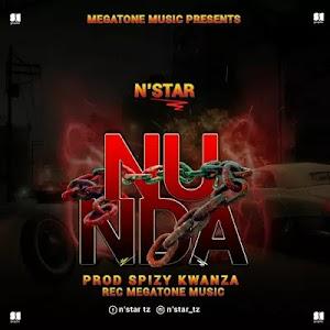 Download Audio | N'Star - Nunda