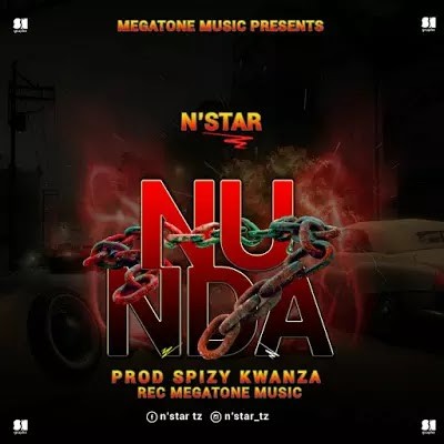 Download Audio | N'Star - Nunda