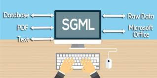 SGML-www.frankydaniel.com