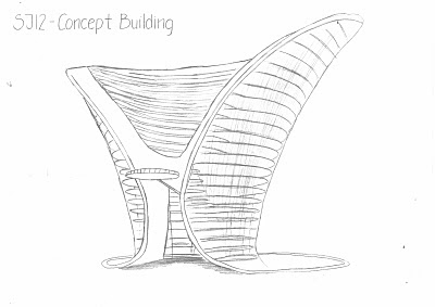 MySansar: Apeiron Island Hotel, Dubai: Concept, Design and