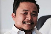 Ahmad SH: Statemen Johan Rosihan Tunjukan Kepanikannya