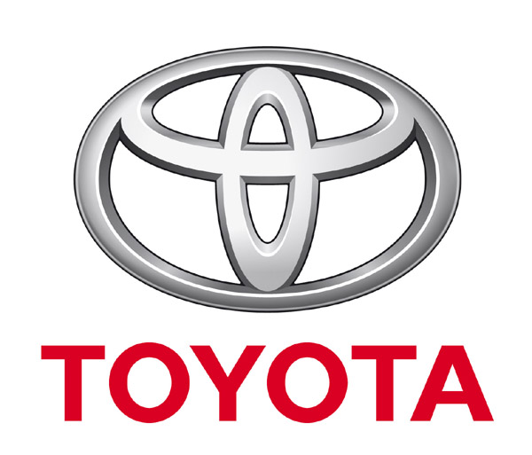 TOYOTA - lumea auto de maine