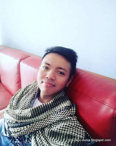 Lirik Lagu Rayuan Maut - Jamal Abdillah / Irsya DA3