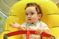 Fotografo de Aniversário Infantil,  Fotografia do Aniversário do Francisco, Decoração Pequeno Principe, Buffet Wishes - Tatuapé - SP | 06.12.2015