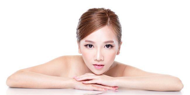 Cara jitu memutihkan kulit secara alami cepat dan tanpa obat