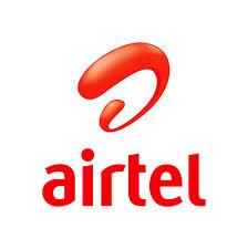 Job Vacancies at Airtel Tanzania