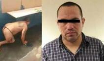 Cartel Del Noreste manda mensaje a reos del penal de Topo Chico en Monterrey