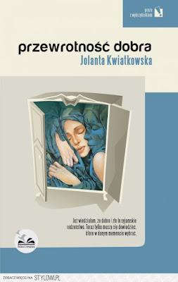 http://lubimyczytac.pl/ksiazka/139012/przewrotnosc-dobra